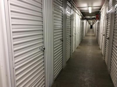 Uncle Bob's Self Storage - Salem - Highland Ave - 435 Highland Ave - Salem, MA - Photo 0