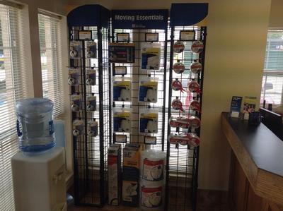 Uncle Bob's Self Storage - Carrollton - Photo 0