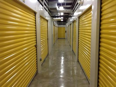 Uncle Bob's Self Storage - Lafayette - W Pinhook Rd2207 W Pinhook Rd - Lafayette, LA - Photo 5