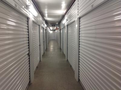 Uncle Bob's Self Storage - New Orleans - Photo 0