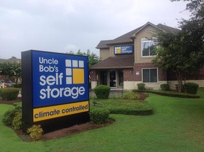 Uncle Bob's Self Storage - New Orleans3200 General Degaulle Dr - New Orleans, LA - Photo 0