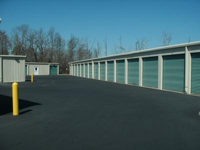 Uncle Bob's Self Storage - Chattanooga - Lee Hwy - Photo 0