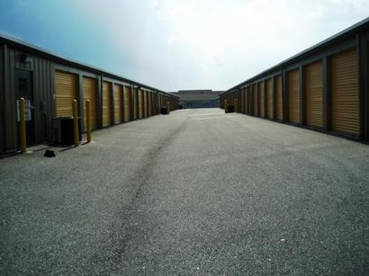 Uncle Bob's Self Storage - Pensacola - W Nine Mile Rd - Photo 5