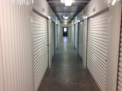 Uncle Bob's Self Storage - Pensacola - W Nine Mile Rd - Photo 18