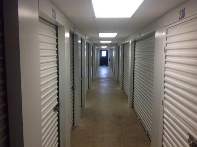Uncle Bob's Self Storage - Pensacola - W Nine Mile Rd1600 W Nine Mile Rd - Pensacola, FL - Photo 2