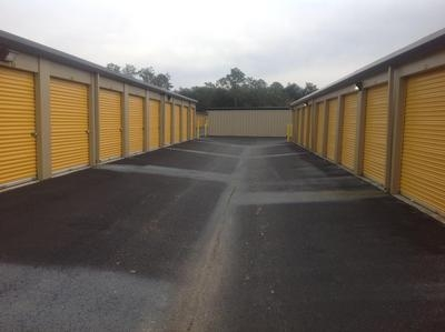 Uncle Bob's Self Storage - Pensacola - W Nine Mile Rd1600 W Nine Mile Rd - Pensacola, FL - Photo 4