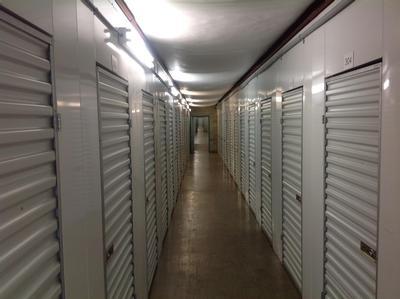 Uncle Bob's Self Storage - Columbus - Cleveland Ave - Photo 0