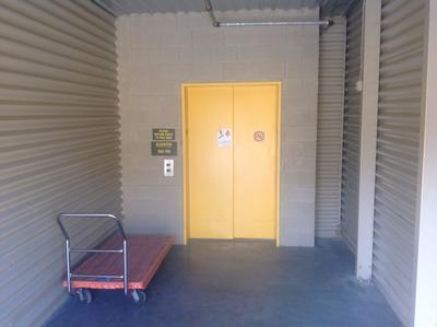 Uncle Bob's Self Storage - Dallas - Milton St - Photo 0