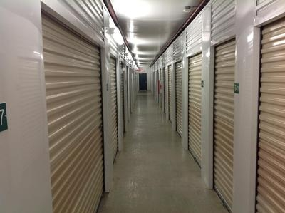 Uncle Bob's Self Storage - Columbus - Evanswood - 4735 Evanswood Dr - Columbus, OH - Photo 0