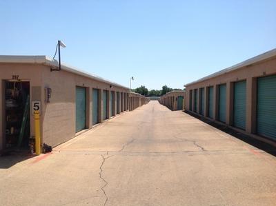 Uncle Bob's Self Storage - Dallas - 3210 S Buckner Blvd - 3210 S Buckner Blvd - Dallas, TX - Photo 0