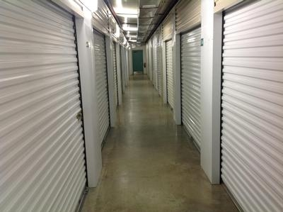 Uncle Bob's Self Storage - Columbus - W Henderson Rd - Photo 0