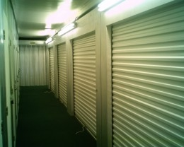 Storage Banc Of University City - Photo 2