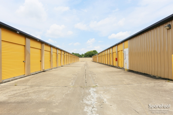 Storage Choice - Pearland5710 W Broadway St - Pearland, TX - Photo 9