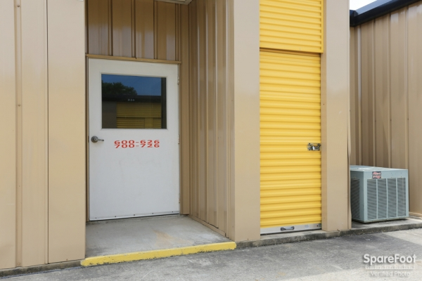 Storage Choice - Pearland5710 W Broadway St - Pearland, TX - Photo 11