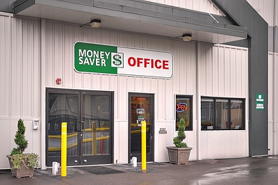 Money Saver Woodinville19011 Woodinville Snohomish Rd NE - Woodinville, WA - Photo 0