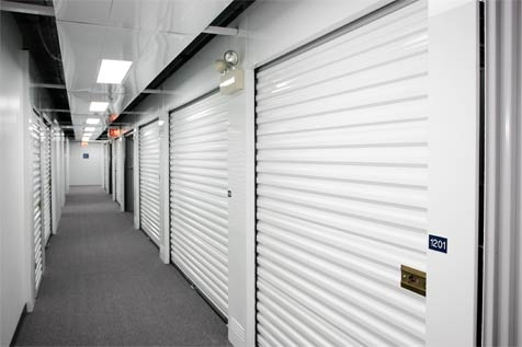 The Lock Up Storage Centers - Plymouth2960 Empire Lane North - Plymouth, MN - Photo 1