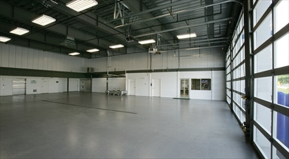 Metro Self Storage - Elmhurst953 S Il-83 - Elmhurst, IL - Photo 3