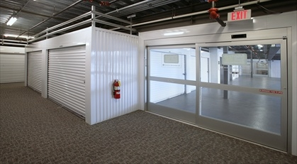 Metro Self Storage - Elmhurst953 S Il-83 - Elmhurst, IL - Photo 4