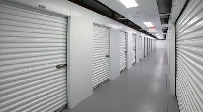 Metro Self Storage - Riverview10813 Boyette Rd - Riverview, FL - Photo 3