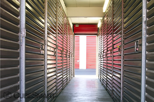 CubeSmart Self Storage4950 Watt Avenue - North Highlands, CA - Photo 1