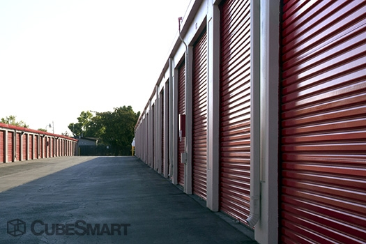 CubeSmart Self Storage4950 Watt Avenue - North Highlands, CA - Photo 3
