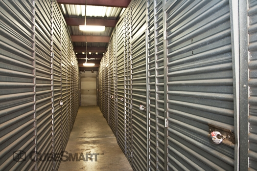 CubeSmart Self Storage7562 Greenback Lane - Citrus Heights, CA - Photo 4