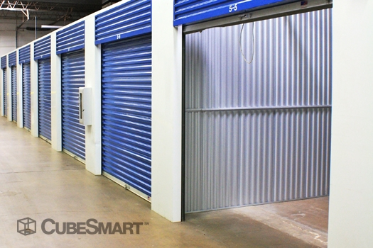 CubeSmart Self Storage2700 Poplar Avenue - Memphis, TN - Photo 4