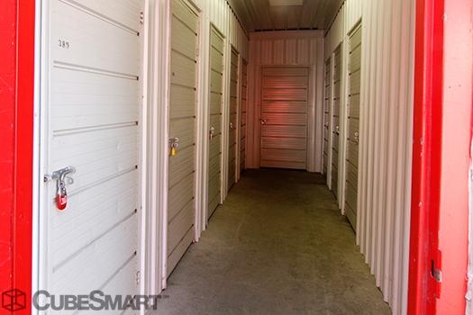 CubeSmart Self Storage - 21 W 209 Lake Street - Addison, IL - Photo 0