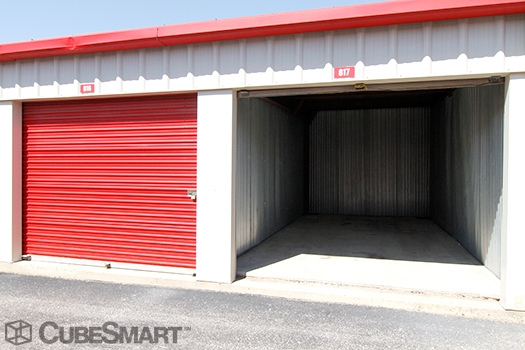 CubeSmart Self Storage - Photo 0