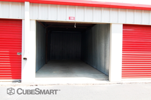 CubeSmart Self Storage8000 South Route 53 - Woodridge, IL - Photo 8