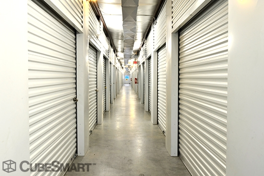 CubeSmart Self Storage8123 Wesley Street - Greenville, TX - Photo 3
