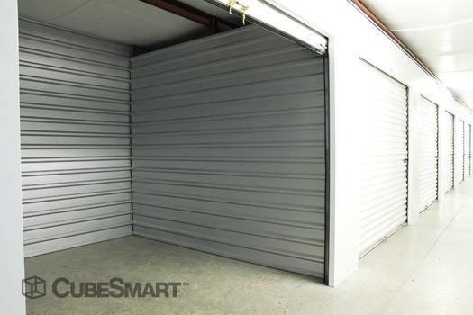 CubeSmart Self Storage - 10025 Manchaca Road - Austin, TX - Photo 0