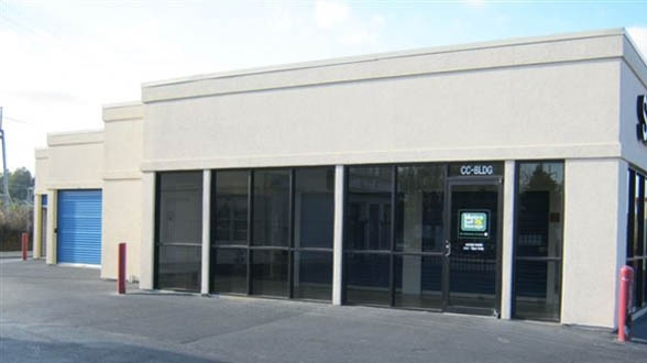 Metro Self Storage - Lawrenceville98 Hurricane Shoals Rd NE - Lawrenceville, GA - Photo 5