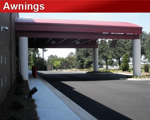 Climatized Self Storage - Blanding - Orange Park600 Blanding Blvd - Orange Park, FL - Photo 3