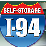 I-94 Self Storage - Franksville - Photo 0