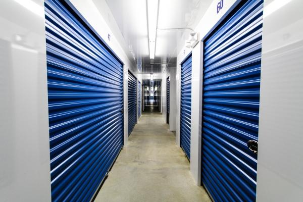 Hilltop Self Storage - 2650 Carlisle Pike - New Oxford, PA - Photo 0