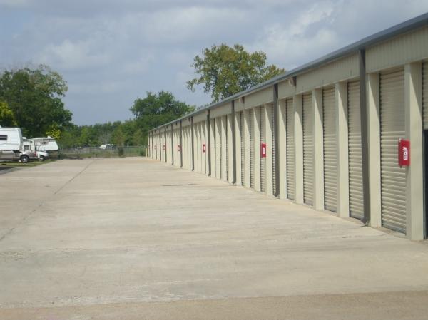 A & B Storage - Photo 0