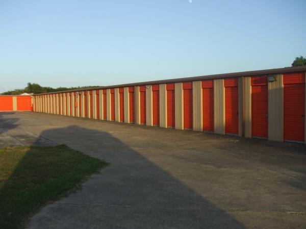 Red Bluff Self Storage - Photo 0