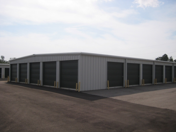 Rangeline Storage - Photo 0