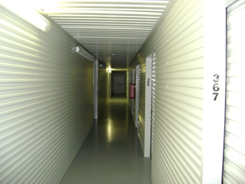 1st American Storage - All Weather12690 Whittington Dr - Houston, TX - Photo 2