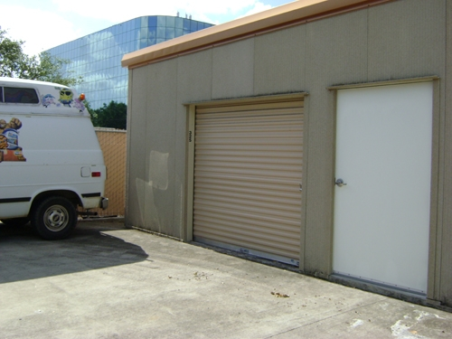 1st American Storage - All Weather12690 Whittington Dr - Houston, TX - Photo 3
