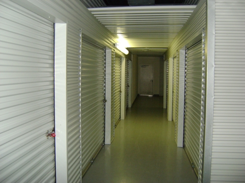 1st American Storage - All Weather12690 Whittington Dr - Houston, TX - Photo 4