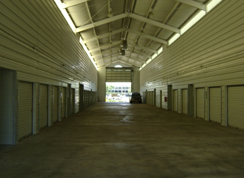 1st American Storage - All Weather12690 Whittington Dr - Houston, TX - Photo 5