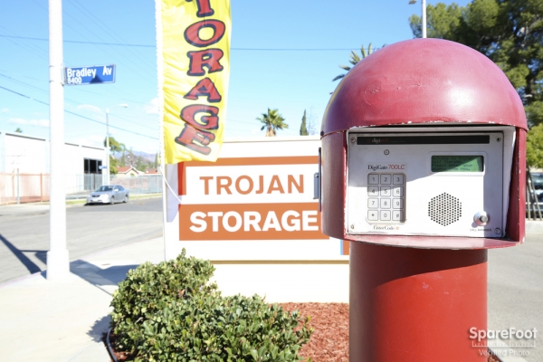 Trojan Storage of Sun Valley - Photo 0