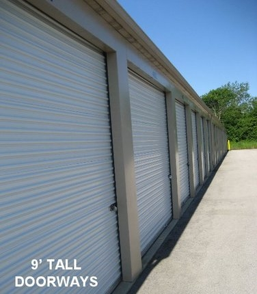 Mequon Storage6911 W Donges Bay Rd - Mequon, WI - Photo 7