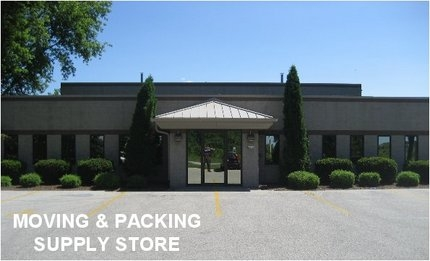 Mequon Storage6911 W Donges Bay Rd - Mequon, WI - Photo 9