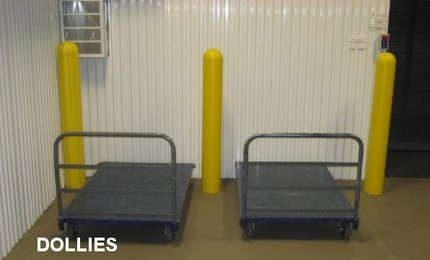 Mequon Storage6911 W Donges Bay Rd - Mequon, WI - Photo 11