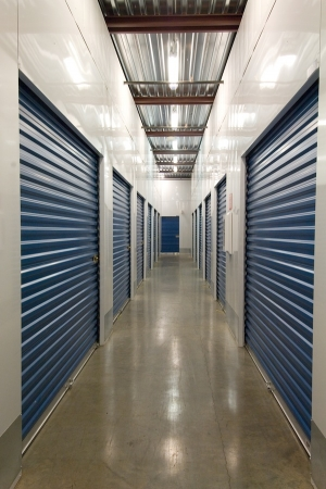 Price Self Storage Morena Blvd.4635 Morena Blvd - San Diego, CA - Photo 5