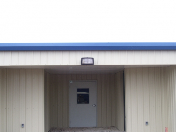 Watson & Taylor Self Storage - Fondren - Photo 3