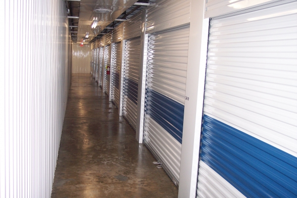 Watson & Taylor Self Storage - Fondren - Photo 5